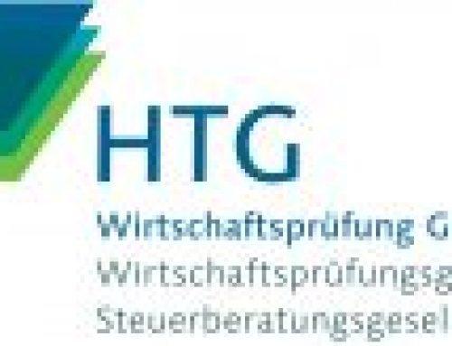 HTG Wirtschaftsprüfung GmbH