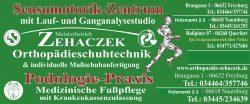 www.orthopädie-zehaczek.de